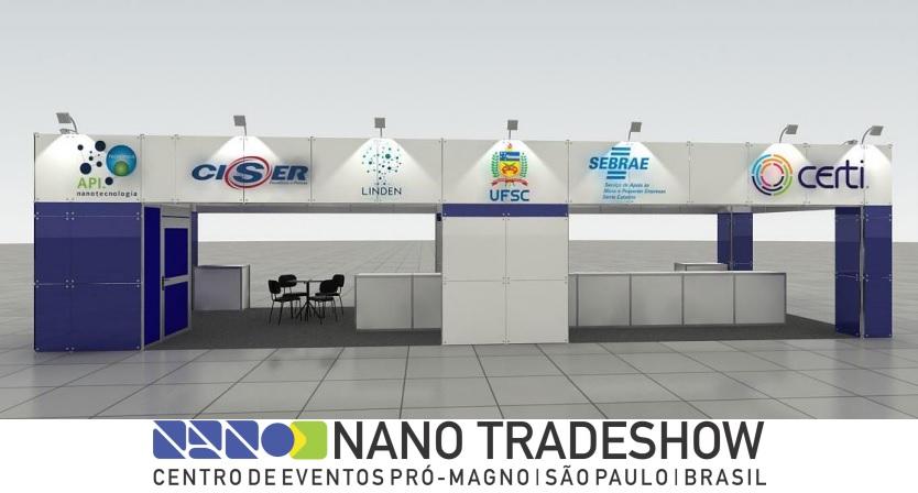 Nanotradeshow2016