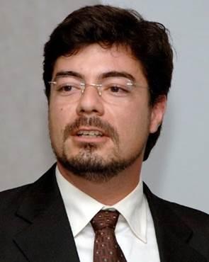 Andre Luiz Meira de Oliveira